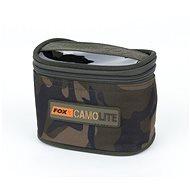 FOX Camolite Accessory Bag Small - Puzdro