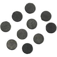 Black Cat Bait Stop 15 mm 10 ks - Stoper