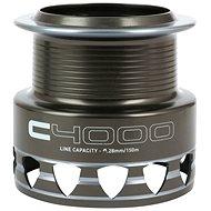 FOX Rage Prism C4000 Spare Spool - Cievka