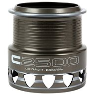 FOX Rage Prism C2500 Spare Spool - Cievka