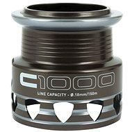 FOX Rage Prism C1000 Spare Spool - Cievka