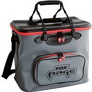 FOX Rage Welder Bag X Large