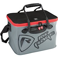 FOX Rage Welder Bag Large
