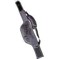 FOX Rage Voyager 1.3m Rod Sleeve - Obal na prúty