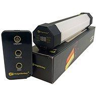 RidgeMonkey – Svetlo Multi Lite Duo IR - Svietidlo