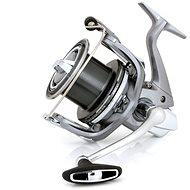 Shimano Ultegra 5500  XSD - Rybársky navijak