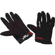 FOX Rage – Power Grip Gloves - Rukavice