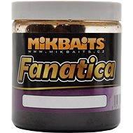 Mikbaits – Fanatica Boilie v dipe Kalmár Black pepper Asa 24 mm 250 ml - Boilies