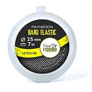 Easy Fishing – Hard Elastic 25 mm 7 m náhradná - PVA pančucha