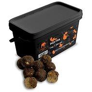 Mastodont Baits - Boilie Worms 20 mm 1 kg - Boilies