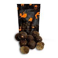 Mastodont Baits - Boilie Worms 24 mm 300 g - Boilies