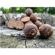 Mastodont Baits - Boilie Worms 20 mm 400 g - Boilies