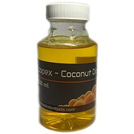 Mastodont Baits Dip Scopex – Coconut 250 ml - Dip