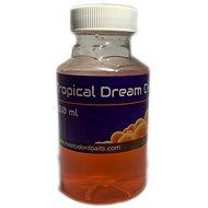 Mastodont Baits Dip Tropical Dream 200 ml - Dip