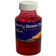 Mastodont Baits Dip Berry Boom 250 ml - Dip