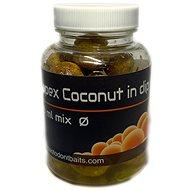 Mastodont Baits – Boilie v dipe Scopex – Coconut 16/20 mm 150 ml - Boilies