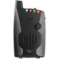 JRC – Príposluch Radar CX Receiver - Príposluch