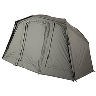 JRC – Brolly Extreme TX Brolly System - Brolly