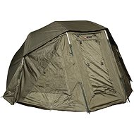 JRC – Brolly Contact ZIP Brolly - Brolly