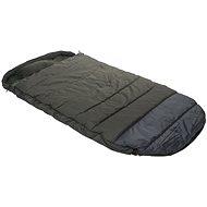 JRC – Spací vak Cocoon All Season Sleeping Bag 210 × 100 cm - Spací vak