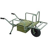 Trakker – Prepravný vozík X-Trail Galaxy Barrow - Vozík