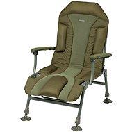 Trakker – Kreslo Levelite Longback Chair - Kreslo