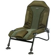 Trakker – Kreslo Levelite Transformer Chair - Rybárske kreslo