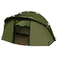 Trakker – Bivak SLX v2 Bivvy & Wrap Two-Man