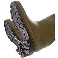 Trakker N2 Chest Waders Veľkosť 45 - Brodiace nohavice