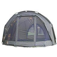 Anaconda – Bivak Cusky Dome 190