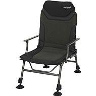 Anaconda – Kreslo Carp Chair II - Kreslo