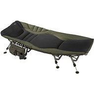 Anaconda – Ležadlo ANACONDA Kingsize Bed Chair - Rybárske ležadlo