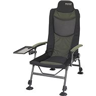 Anaconda – Kreslo Moon Breaker Carp Chair - Rybárske kreslo