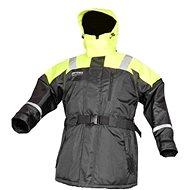 SPRO – Plávajúca bunda Floatation Jacket - Bunda