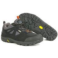 FOX Chunk Explorer Shoe Veľkosť 42 - Topánky