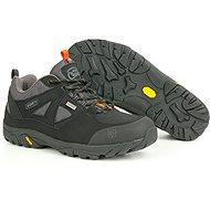 FOX Chunk Explorer Shoe - Topánky