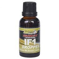Starbaits Dropper IF1 30 ml - Esencia