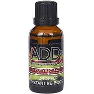 Starbaits Dropper N Butyric Acid 30 ml - Esencia