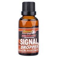 Starbaits Dropper Signal 30 ml - Esencia