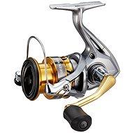 Shimano Sedona 2500 FI - Rybársky navijak
