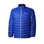 Westin W4 Sorona® Jacket Victoria Blue - Bunda