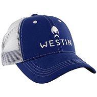 Westin Pro Cap Imperial Blue - Šiltovka