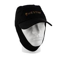 Westin Winter Hat One Size - Čiapka