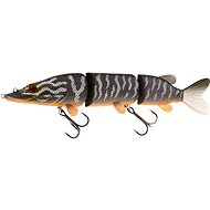 Westin Mike the Pike (HL/SB) 22 cm 80 g Sinking Crazy Coward - Wobler