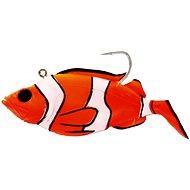 Westin Red Ed 16.5 cm 360 g Finding Nemo - Gumová nástraha