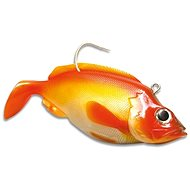 Westin Red Ed 19 cm 460 g Rose Fish - Gumová nástraha