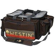 Westin W3 Lure Loader (4 boxes) Velikost L - Taška