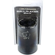 Nash Ball Maker 60 mm - Lis na kŕmne gule