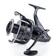 Mivardi – Kappa 4000 - Rybársky navijak
