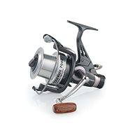 Mivardi – Taurus 7000 - Rybársky navijak